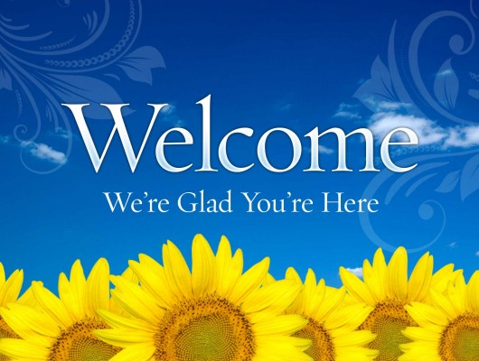 Welcome-Screen-Summer-530x400