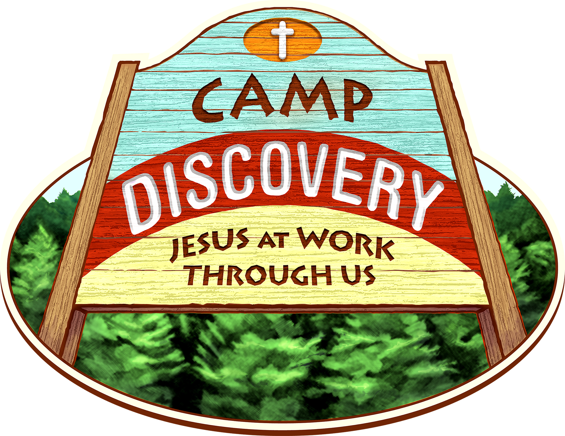 camp-discovery-logo-vbs2015-6in