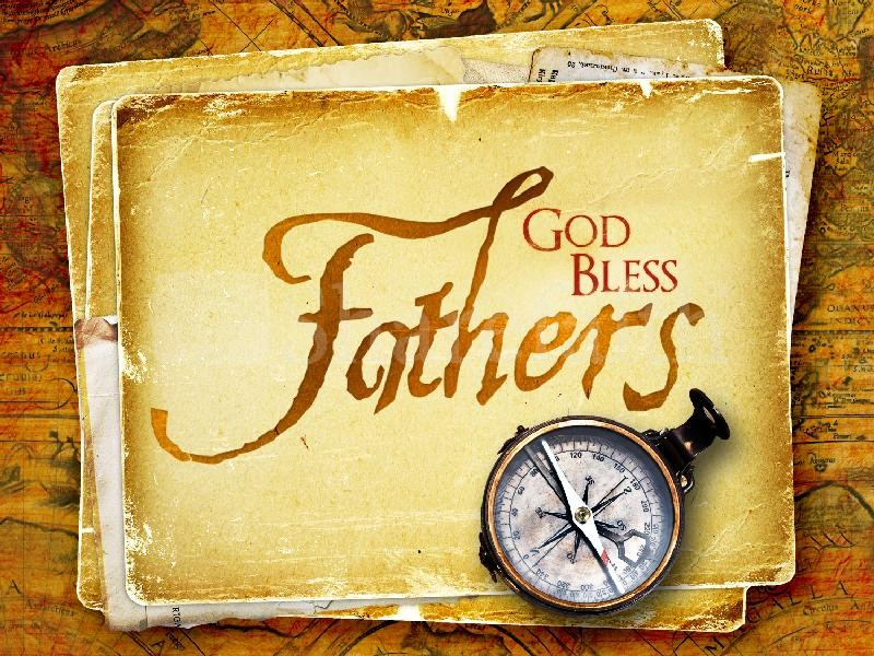 Fathers-Day-15