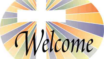 Welcome_Cross_with_Color_Rays_Christian_Biar copy