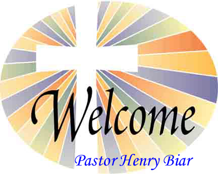 Welcome_Cross_with_Color_Rays_Christian_Biar-copy
